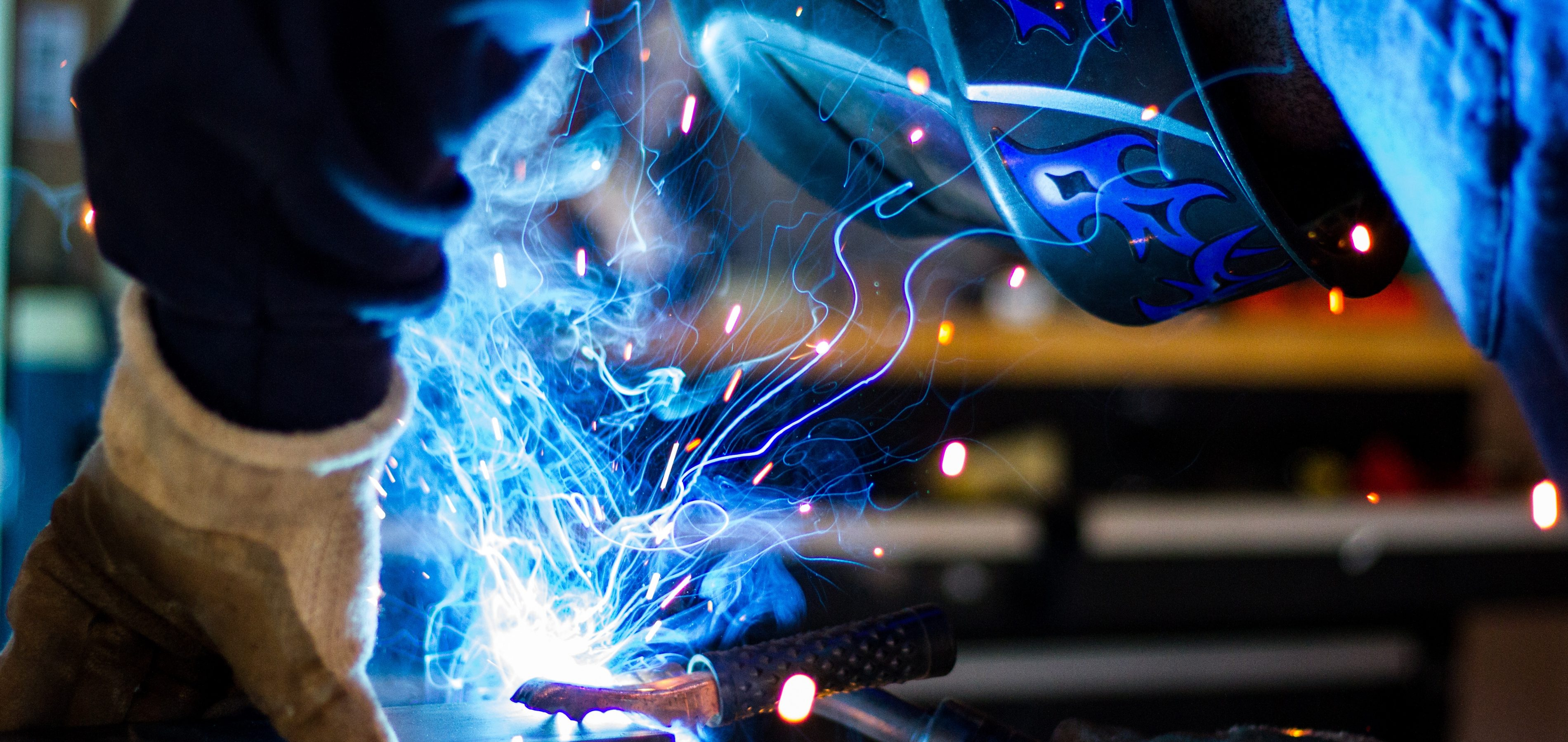 Welding Engineering Optimizing Welds Quality Ndt Services Nucleom